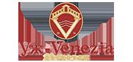 Уж-Венеція лого